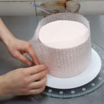 The most Creative Uses of the bubble wrap