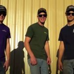 3 Brothers Wrote A Song That Left America In HYSTERICS