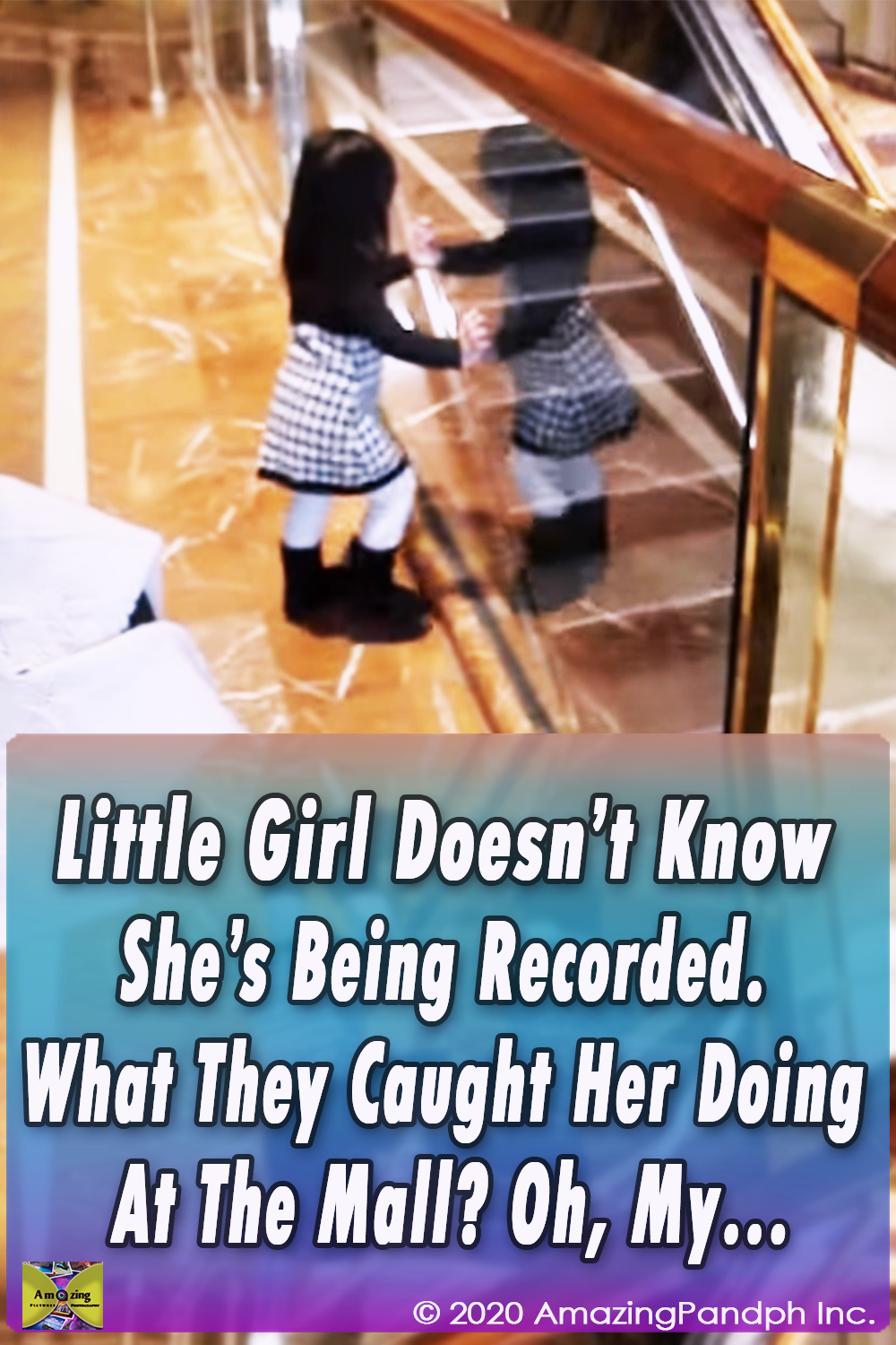Little Girl, Doesn't Know ,She's Being, Recorded,Girl,asian girl,little asian girl,video,cute video