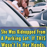Super Tip to evoid to be Kidnapped