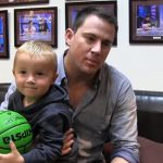 Titus The future NBA Star