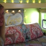 Full Tour in an Amazing Rv