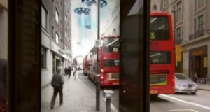 Prank, Funny, Genius, Ads, Pepsi, Commercial, bus,