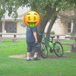 Bike, Prank, Electric, Surprise, trending, social experiment,