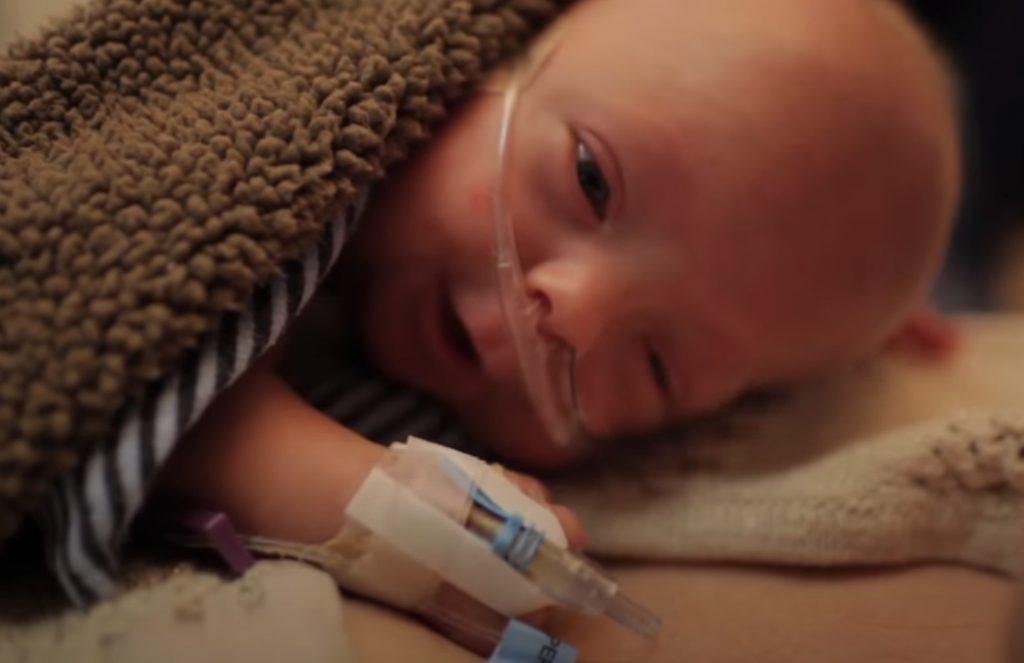 babies, mothers, love, motivation, Story, Survive, doctors, nurses,