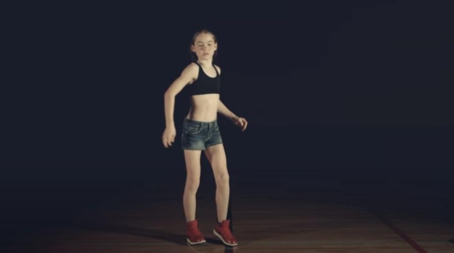 dance, dubstep, internet, talent, amazing, girls,