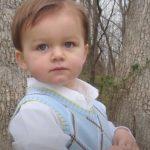 Miraculous Story of a surviving little boy