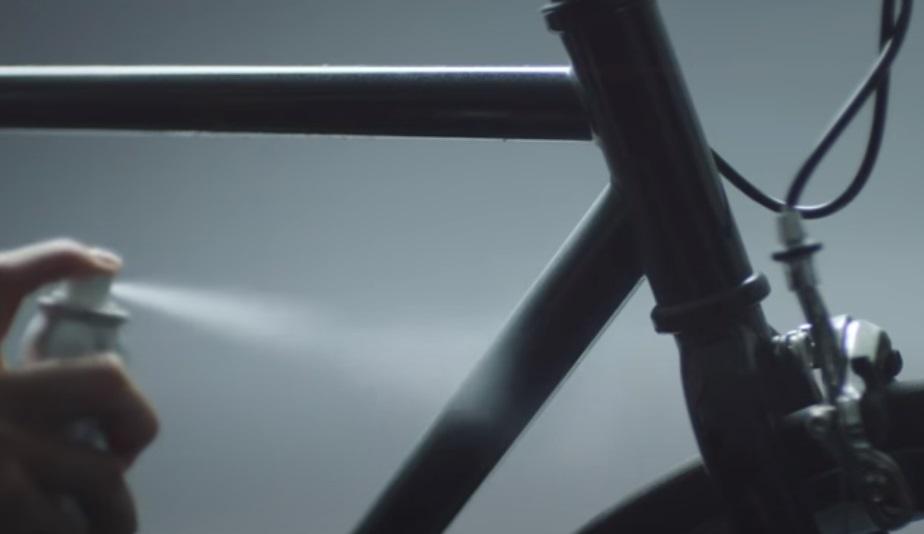 Accident, Invention, Genius, Bikes, Technology, Paint,