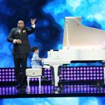 talent, skills, piano, genius, Kids, Music, Performance, Steve Harvey,