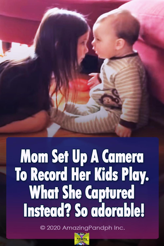 Camera, Home, Babies, Kids, adorable, Trending,
