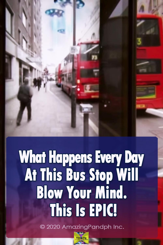 Prank, Funny, Genius, Ads, Pepsi, Commercial, bus,