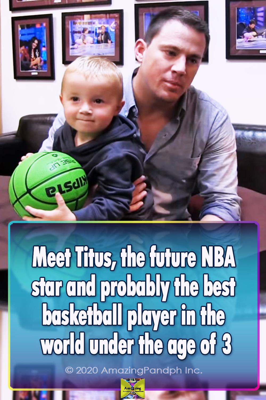 talent, Basketball, NBA, Star, amazing, Skills,