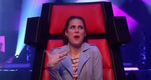 voice, performance, live, song, talent, The Voice, TV Show,