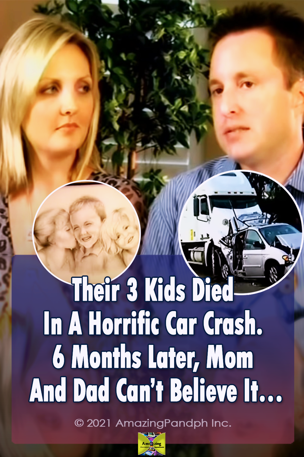 cars, accidents, stories, family, kids, sad,