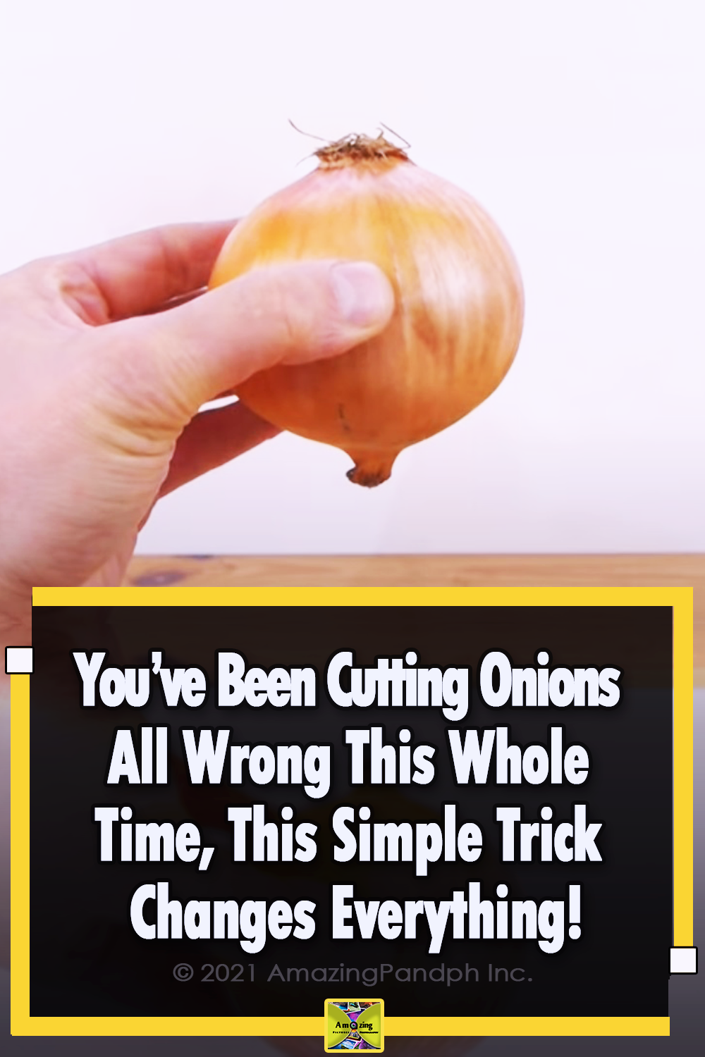 Hacks, life hacks, tricks, idea, cooking, kitchen, how to cut, creative,