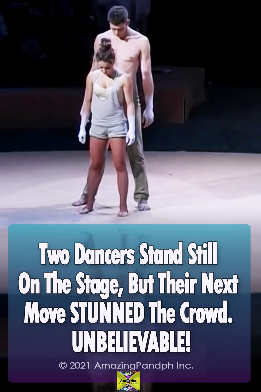 beautiful, dance, Dancers, stage, ballet, talent, skills, magnificent, amazing,