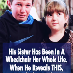 Heartwarming Story of a lovely Sister