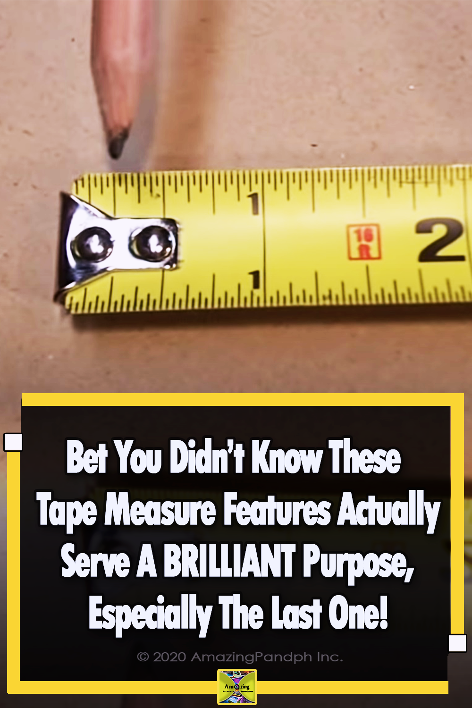 Measure, Features, secrets, Brillant, features, tips, tricks, Life Hacks,