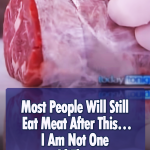 People Will Still Eat Meat After This