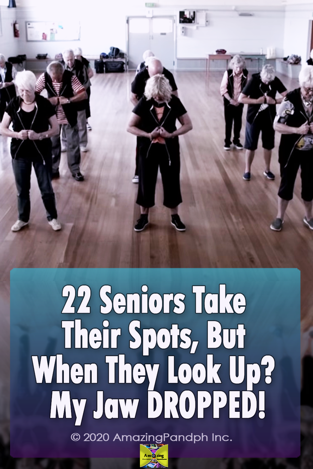 Seniors, Hip Hop, Dance, crew, talent, performance,