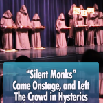 A Brillant Performance for Christmas Program2