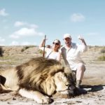 viral video,lionhunters,most viewed,video,viral,best of,most shared,best of,so dangerous,dangerous videos,dangerous animals in video,animals,lion,wildlife,hunters,best tools for hunters,video for hunters,best hunting video