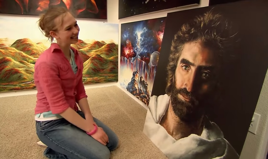viral video,most realestic art,painting videos,how to perfectly paint,unbelievable talent,magic skills,girls with skills,most viewed video,viral post,going viral,viral,most shared post,most viewed video,best news,best art video,videos for art,videos for paintings,videos to learn how to paint,easy paint,surreal paintings
