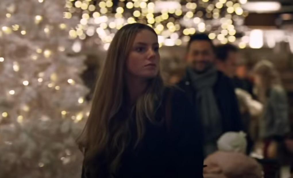 Christmas, Celibration, Lights, Germany, Amazing, trending,