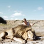 Trophy Hunters Killed A Lion. But Wait Till You See What Happens In A Few Seconds – Chilling!