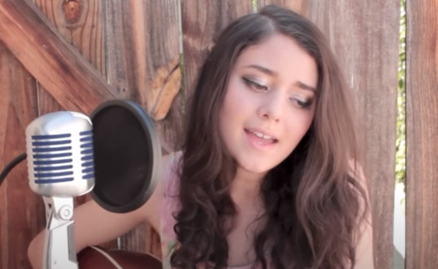 viral video,elvis cover,best performance,best songs,best elvis songs,viral posts,viral articles,most shared,most liked,classic,90's,80's,best classic song
