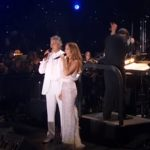 Andrea Bocelli, Celine Dion ,Duet,Bocelli,Celine,Chills,video,song,best duet ever,amazing duet,magic song,love song,best love song,wonderful voice,viral song,most shared song,free duet,downloads free song,downloads free duet songs,viral video,most viewed,most watched,most posted,most shared,amazing posts