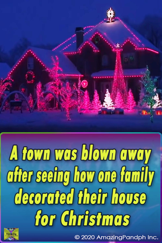 christmas colors,christmas holiday,christmas videos,viral video for christmas,most viewed video,house decoration,christmas decoration,decoration for christmas,how to decorate,amazing decoration video,best decoration video,home decoration,house decoration