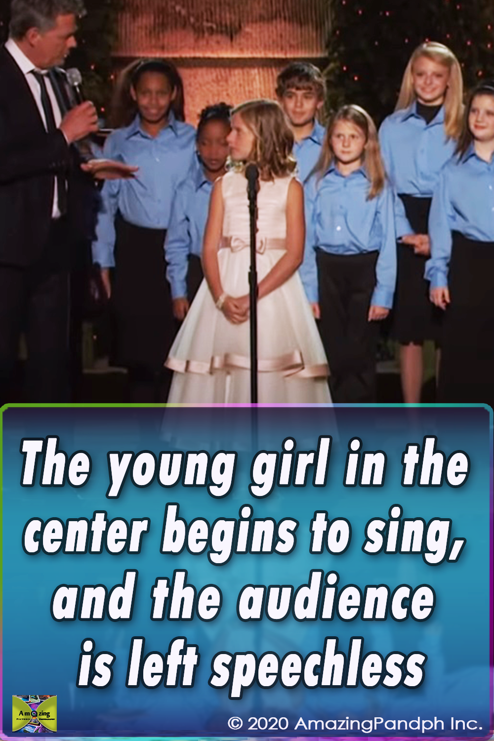 viral video,kids song,best kids song,girl talent,american talent,best of american got talent,child song,chill out,calming song,best voice ever,girl's best talent,angelic voice,never seen before,best song can you hear,best heared song ever ,new song of Jackie Evancho