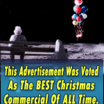 viral,video,christmas ads,ads,best commercial ad,best ad,most viewed ads,most viewed video,most watched,most posted,most shared,viral stuffs,amazing video,amazing website for video,most visited website,website for video