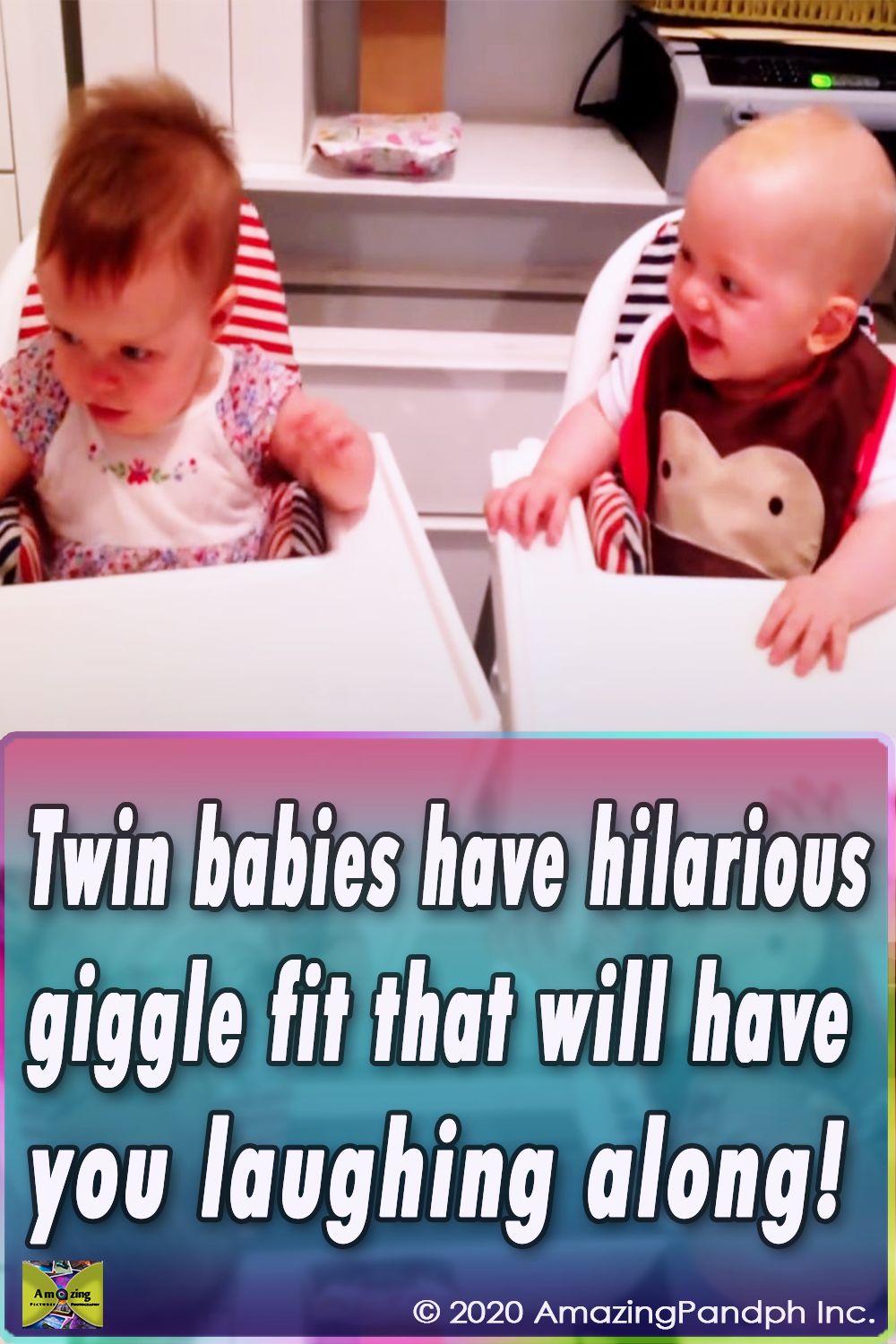 viral video,most viewed,amazing,funny,so cute video,cutest video,babies laughing,hilarious,giggle,babies giggle,viral,going viral,most viewed,much views,much played,most watched video,most shared,most played,most liked,cutest baby laugh