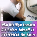 funny video,funniest video,best video,viral video,viral posts,most viewd,most shared,amazing,funny,video at plane,plane videos,plane