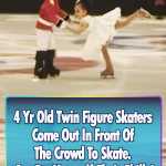 These little Skaters will blow your mind