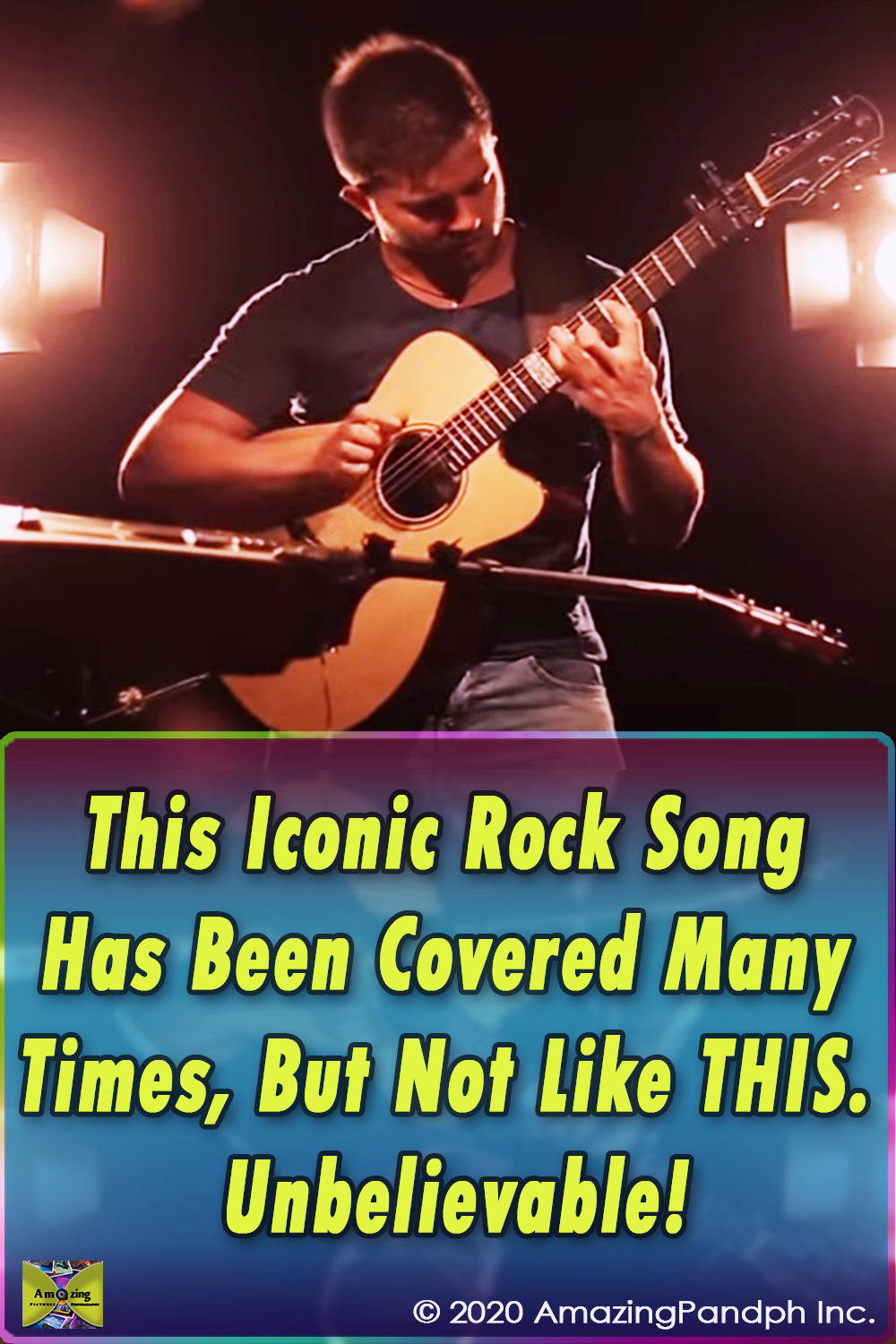 song,viral,rock,cover,beautiful,cool,amazing,best,many times,best cover,best performance,guitar playing,free guitars,guitar for sell,best rock guitar,soft music,viral video,video song,viral song,most shared,most watched