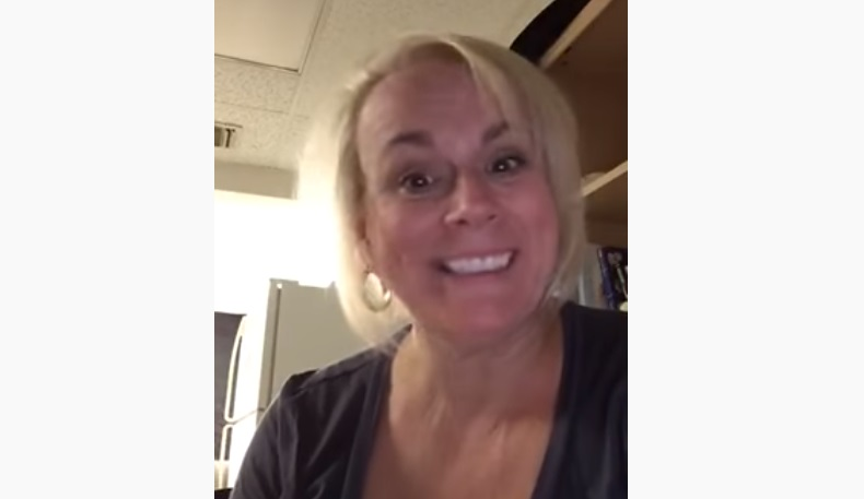 call your mother, Remember me, your mommy, funniest youtube video, College, best of, funny mother, funniest mom ever