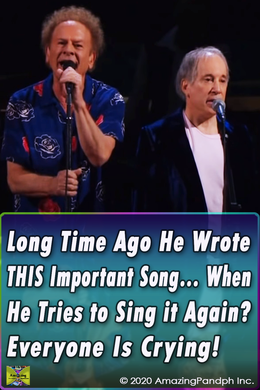 """""""Simon, and, Garfunkel, Bridge, Over, Troubled, Water, Madison, Square, Garden, New, York, 2009, 25th, ANNIVERSARY, ROCK, AND, ROLL, HALL, OF, FAME, CONCERT,viral video,best moements,viral song,best song,music,performance,great performance,perform,talent"""
