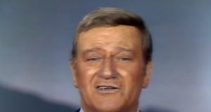incredible, interview, touching, touching storie, best sories, historie, john wayne,