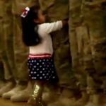 During the Homecoming Ceremony, Soldier Dad didn't wait for it! Just Watch till the end!