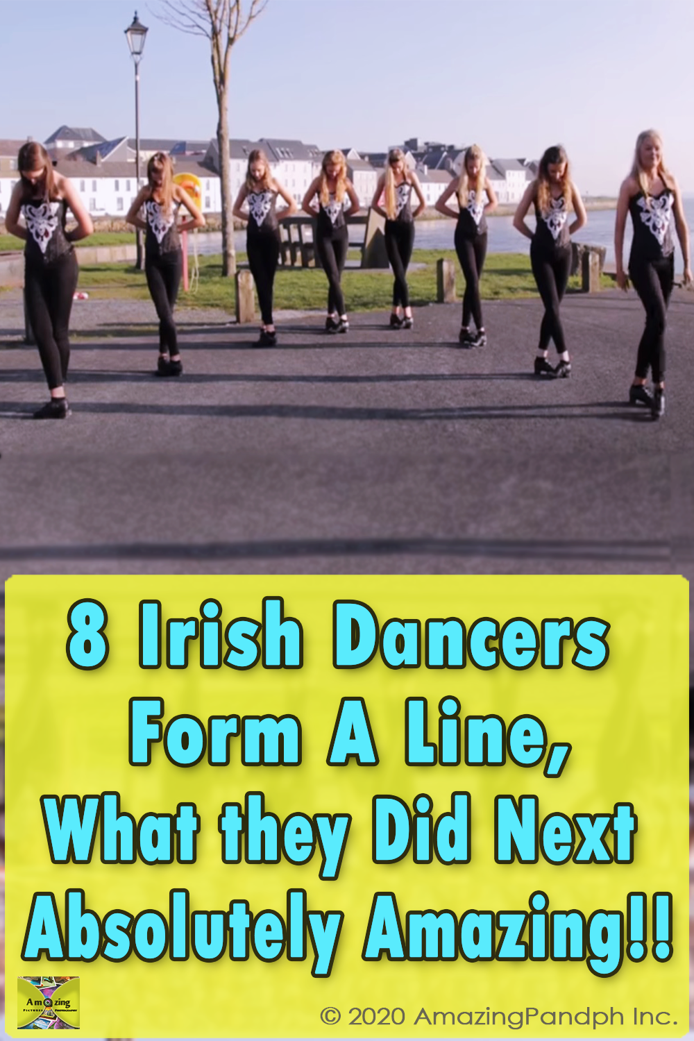 irish dance, fusion fighters, ffvidoefeature, ed sheeran, shape of you, castle on the hill, galway girl, riverdance, lord of the dance, michael flatley,