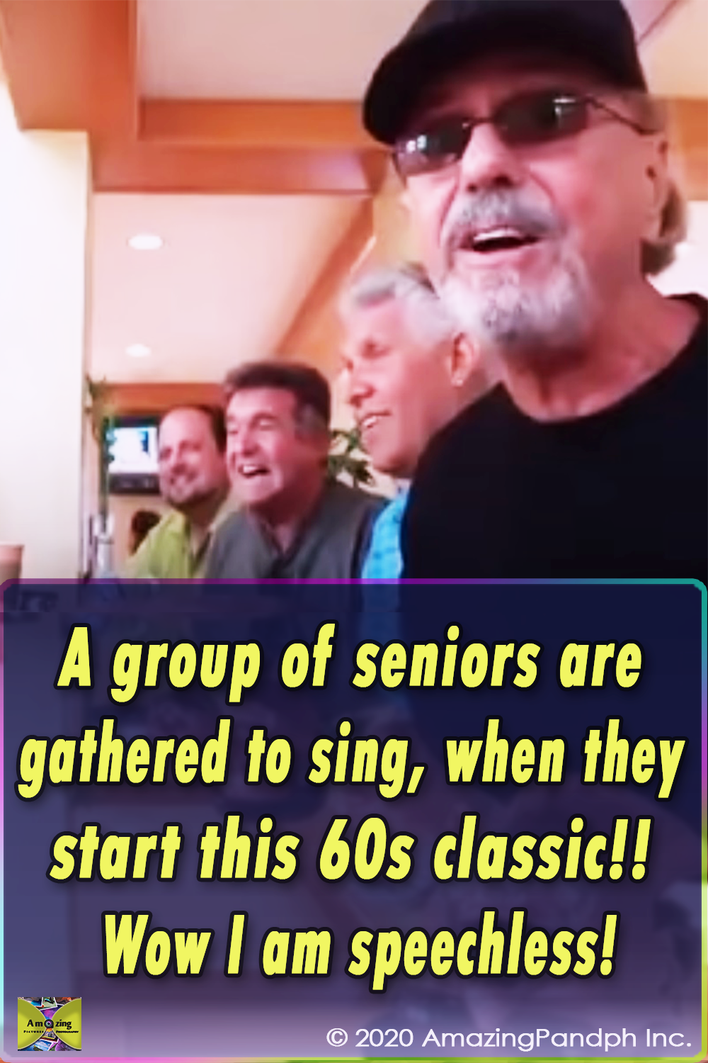 viral,video,song,sing,senior,best of,dress,dressing,viral video,cute,cute puppies,amazing,most viewed,most shared,most watched,sing in lunch,lunch song,the wanderer song