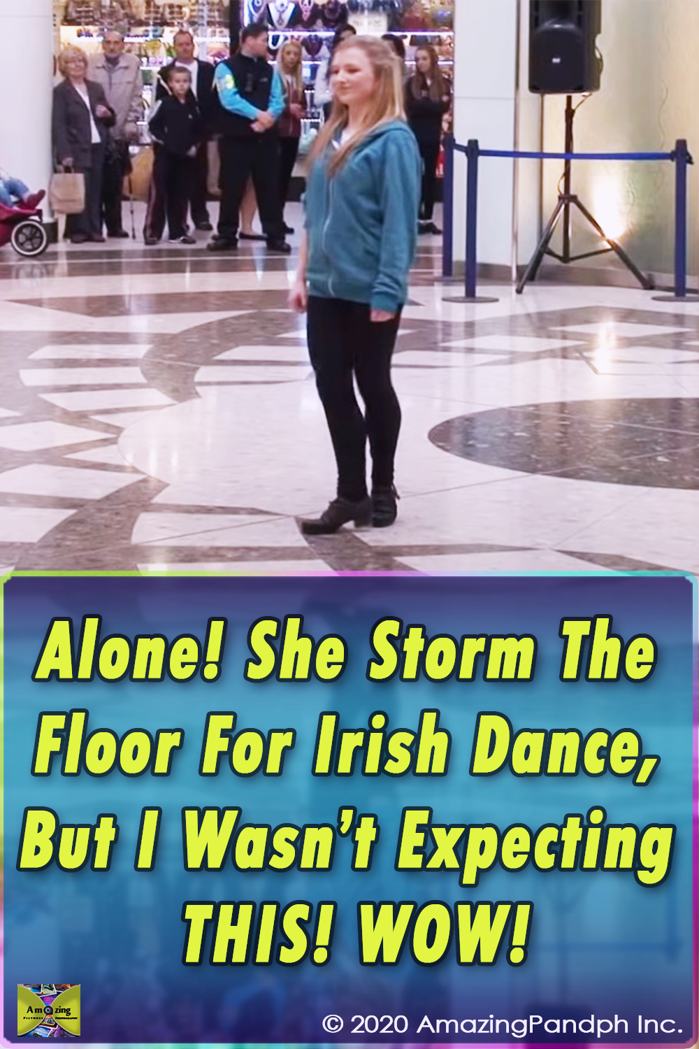 irish dance,best dance,dance styles,favorite dance,2017 dance,viral,video,touching storie,magical,special needs,most shared,most watched,must go viral,storie must watched,commercial