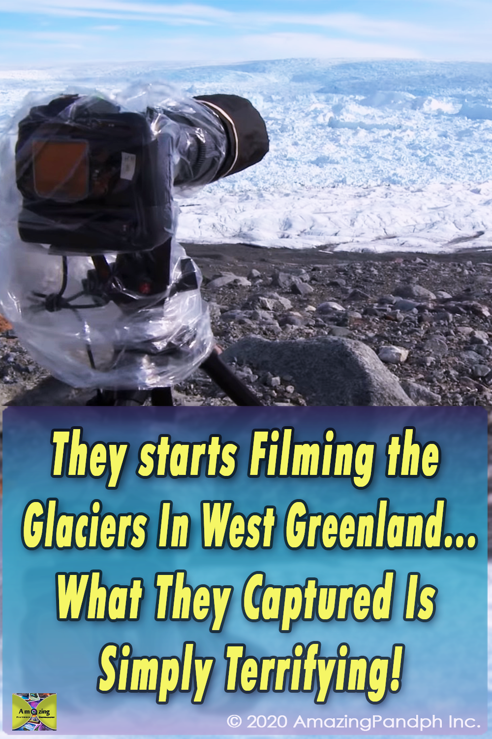 viral,video,viral video,amazing,most viewed,most shared,most watched,glaciers,greenland,earthwarming,disasters,mother nature,greenland,rare video,rare filming, largest glacier calving ,glacier calving
