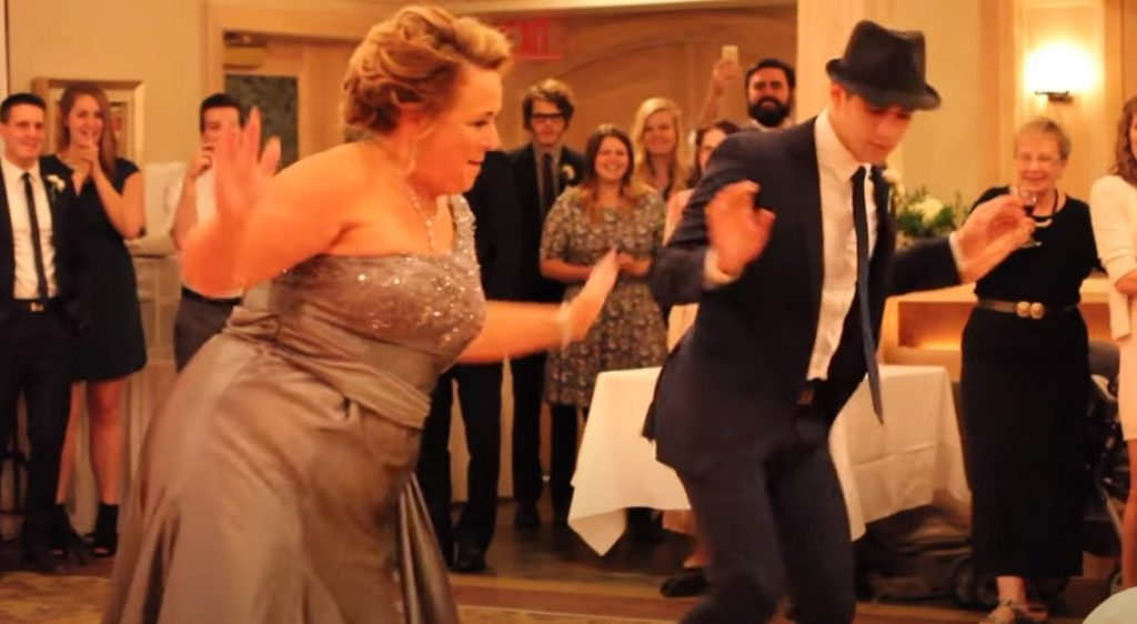 mother son dance, best mother son dance ever, amazing mother son dance, mother son dance mashup, mother, son ,dance single ladies, wedding, Dance,viral dance,dance to michael jackson 2017