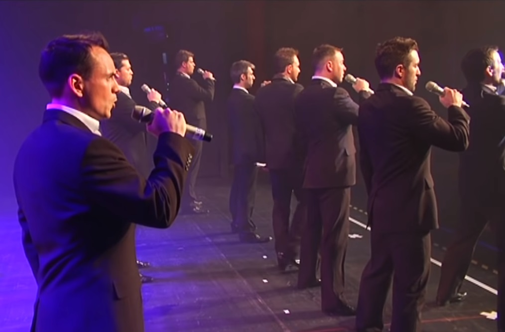 12, Tenors, You, Raise, Me, Up,viral video,best classic song, you raise me up song,best video,art video,most shared,best of,most viewed,amazing performance