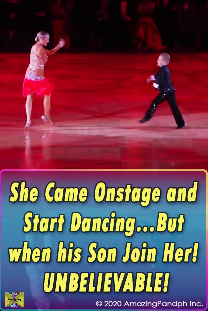 America's Ballroom Challenge,TV Program,Dancing, Public Broadcasting Service,TV Network,Dance, Preview, Ballroom Dance ,Sport,Latin Dance,viral video,best of,mom and son,mother dance,kids dance,kid dance