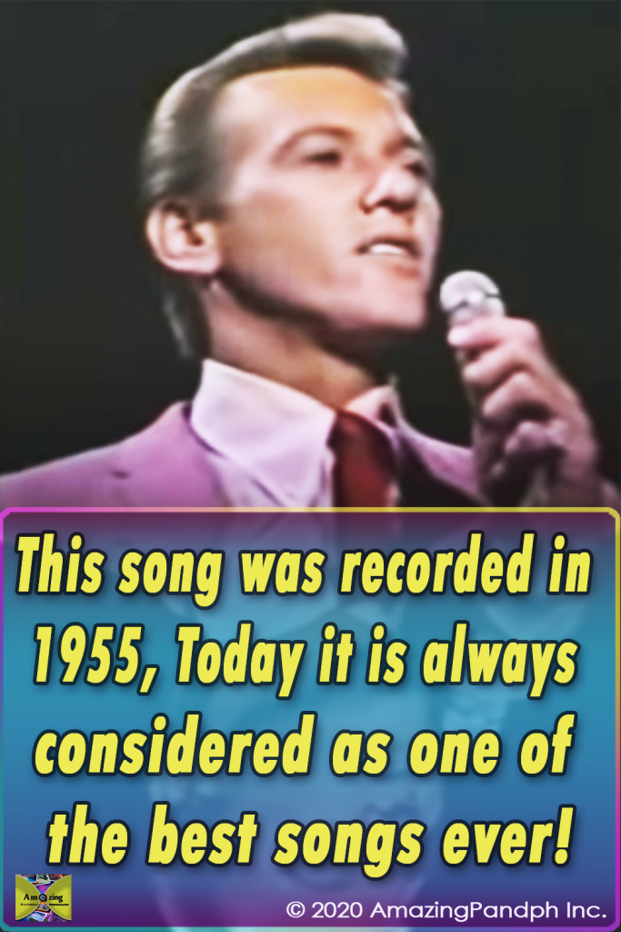 unchained, melody, righteous, brothers,viral,video,best of,amazing,viral song,best song ever,most covered song,best performance